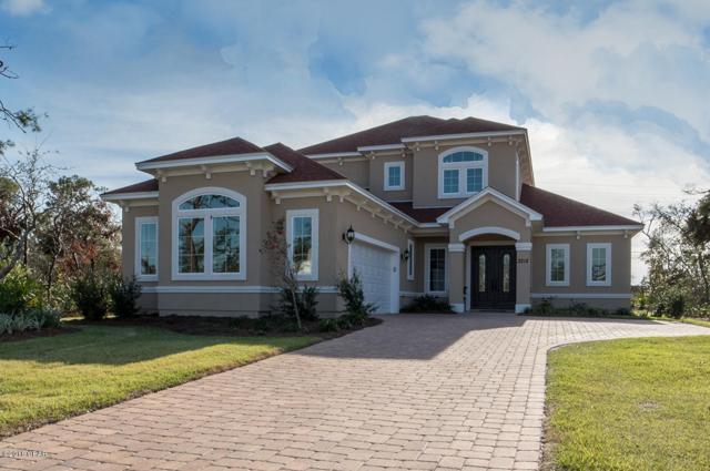 3212 Blue Heron Boulevard, Panama City Beach, FL 32408 (MLS #677798) :: Berkshire Hathaway HomeServices Beach Properties of Florida