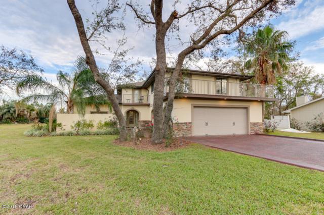 402 Wahoo Road, Panama City Beach, FL 32408 (MLS #677803) :: Counts Real Estate Group