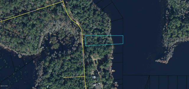0000 Paradise Lakes Road, Chipley, FL 32428 (MLS #677854) :: CENTURY 21 Coast Properties
