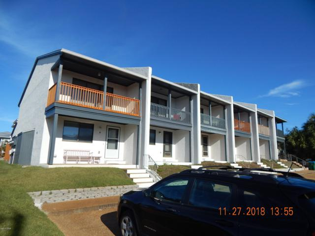 116 Oleander Drive A, Panama City Beach, FL 32413 (MLS #677955) :: Counts Real Estate Group