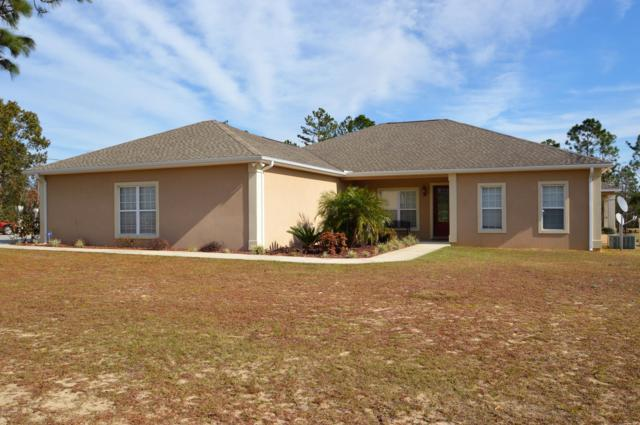 3455 Westbrook Drive, Chipley, FL 32428 (MLS #677987) :: Counts Real Estate Group