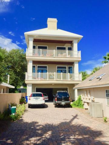 20408 Front Beach Road, Panama City Beach, FL 32413 (MLS #677988) :: The Premier Property Group
