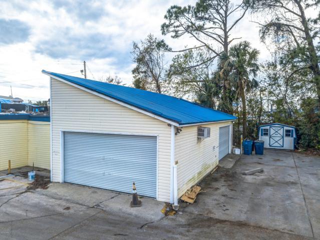 712 W 15th Street, Panama City, FL 32405 (MLS #678019) :: ResortQuest Real Estate