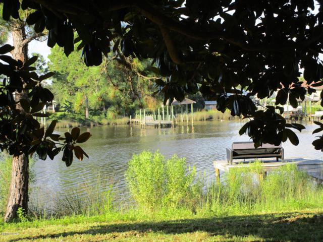 8306 Lydia Lane, Panama City Beach, FL 32408 (MLS #678055) :: ResortQuest Real Estate