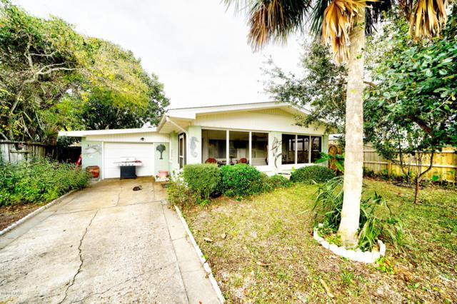 39 Gulf View Drive, Panama City Beach, FL 32413 (MLS #678062) :: Counts Real Estate Group