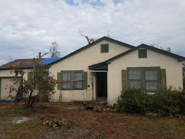 328 N Macarthur Avenue, Panama City, FL 32401 (MLS #678206) :: ResortQuest Real Estate