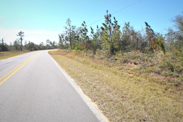 Chipley, FL 32428 :: Counts Real Estate Group