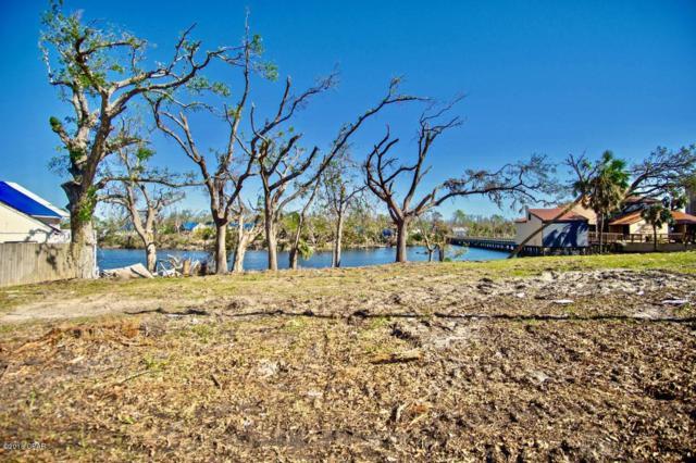 408 Mckenzie Avenue, Panama City, FL 32401 (MLS #678291) :: ResortQuest Real Estate
