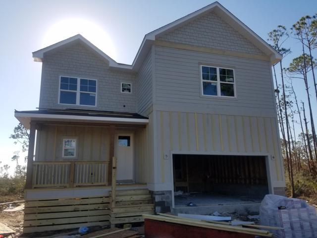 1038 Tidewater Lane, Panama City, FL 32404 (MLS #678293) :: ResortQuest Real Estate