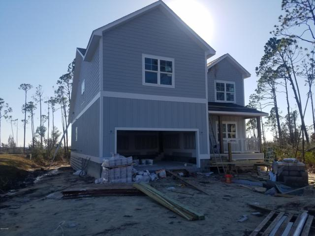 1042 Tidewater Lane, Panama City, FL 32404 (MLS #678294) :: Counts Real Estate Group