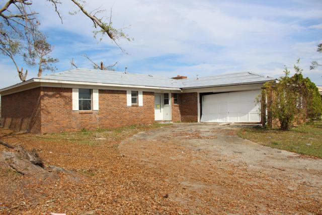 5725 Howard Road, Panama City, FL 32404 (MLS #678318) :: ResortQuest Real Estate