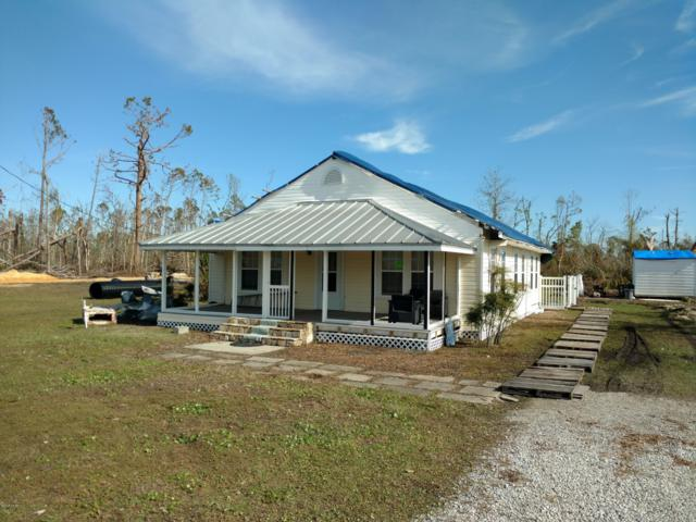 5515 Highway 2297, Panama City, FL 32404 (MLS #678342) :: ResortQuest Real Estate