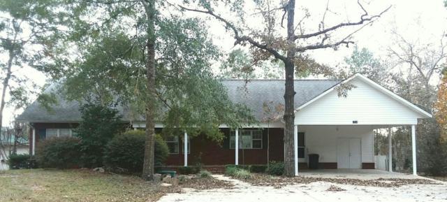 2708 Sherwood Drive, Bonifay, FL 32425 (MLS #678363) :: Keller Williams Emerald Coast