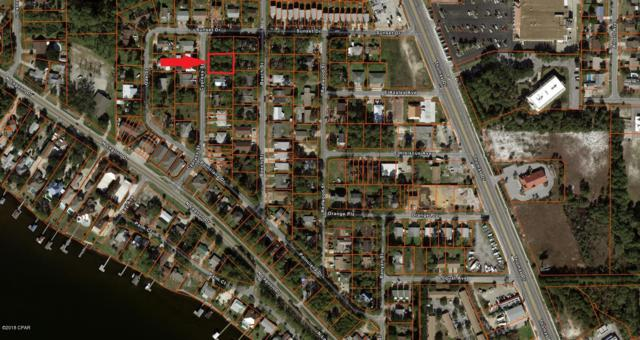 0 Cypress Street, Panama City Beach, FL 32408 (MLS #678366) :: Keller Williams Realty Emerald Coast