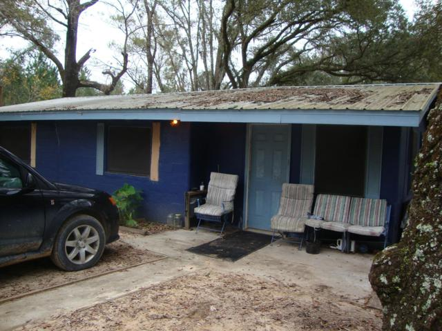 2327 Short Drive, Bonifay, FL 32425 (MLS #678393) :: ResortQuest Real Estate