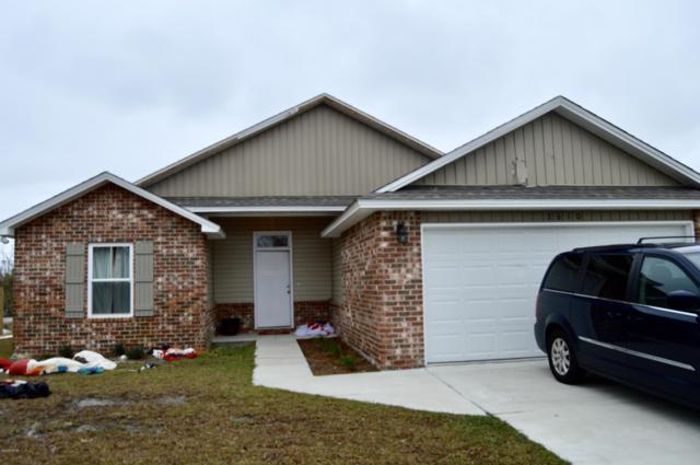 3610 Keldave Court, Panama City, FL 32404 (MLS #678396) :: Counts Real Estate Group