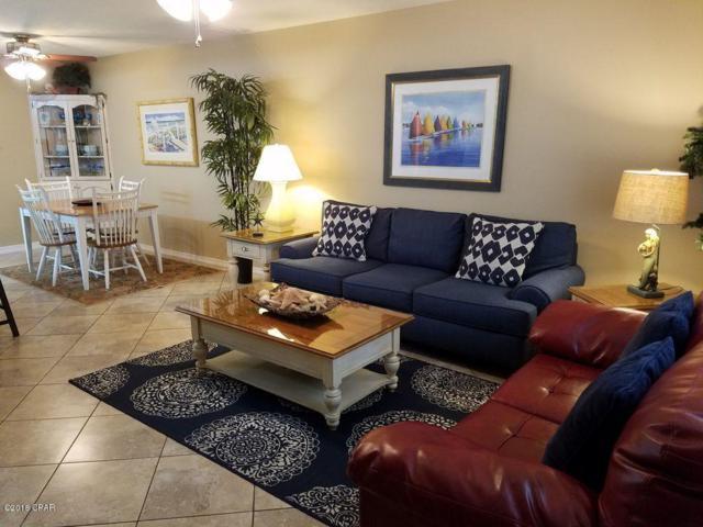 161 Damon Circle, Panama City Beach, FL 32407 (MLS #678404) :: Counts Real Estate Group