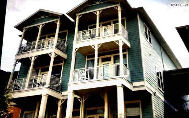 8700 Front Beach Road #6310, Panama City Beach, FL 32407 (MLS #678417) :: ResortQuest Real Estate