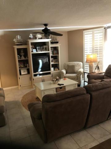 10515 Front Beach #906, Panama City Beach, FL 32407 (MLS #678428) :: ResortQuest Real Estate
