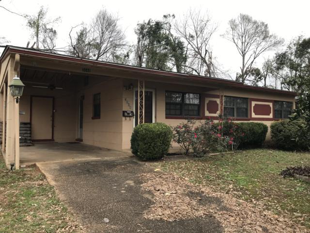 3048 Noland Street, Marianna, FL 32446 (MLS #678435) :: ResortQuest Real Estate