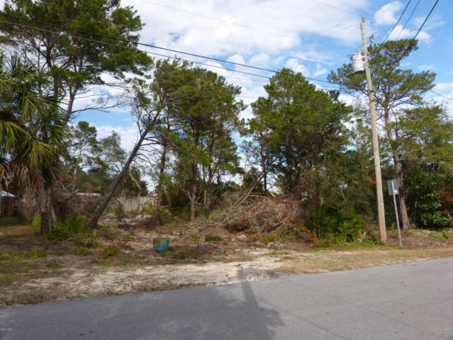 21504 Pompano Avenue, Panama City Beach, FL 32413 (MLS #678437) :: Keller Williams Realty Emerald Coast