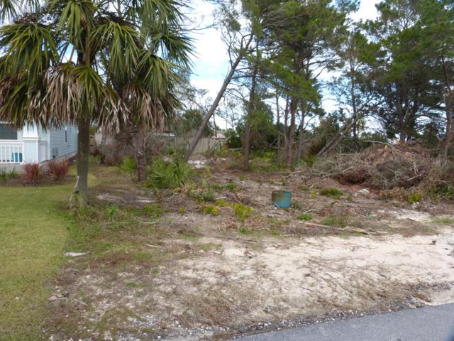 00000 Pompano Avenue, Panama City Beach, FL 32413 (MLS #678438) :: Keller Williams Realty Emerald Coast