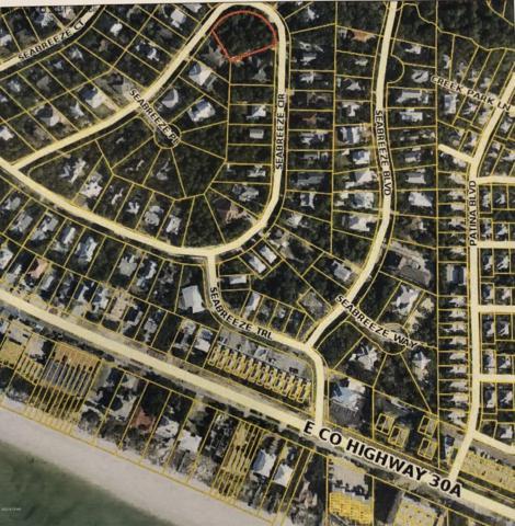 000 Seabreeze Circle, Inlet Beach, FL 32461 (MLS #678458) :: Berkshire Hathaway HomeServices Beach Properties of Florida