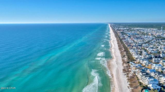 49 E Willow Mist Road Lot# 8, Inlet Beach, FL 32461 (MLS #678460) :: Scenic Sotheby's International Realty