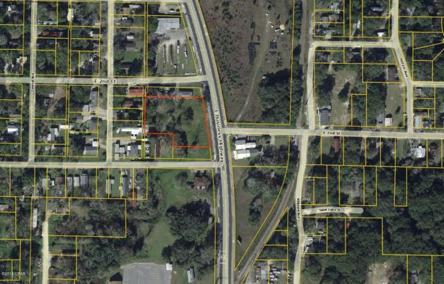 Address Not Published, Panama City, FL 32401 (MLS #678464) :: Berkshire Hathaway HomeServices Beach Properties of Florida
