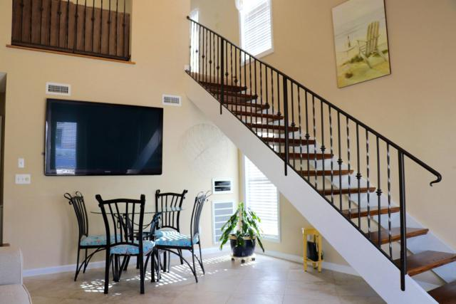 17462 Front Beach Road 22C, Panama City Beach, FL 32413 (MLS #678482) :: Berkshire Hathaway HomeServices Beach Properties of Florida
