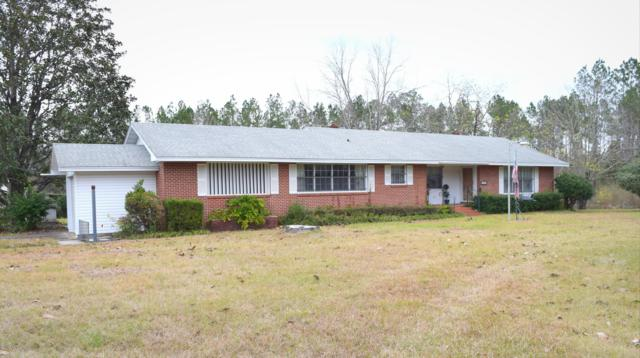 1488 South Boulevard, Chipley, FL 32428 (MLS #678490) :: Berkshire Hathaway HomeServices Beach Properties of Florida