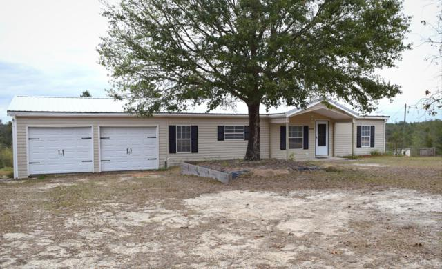 2850 Scenic Drive, Chipley, FL 32428 (MLS #678492) :: Berkshire Hathaway HomeServices Beach Properties of Florida