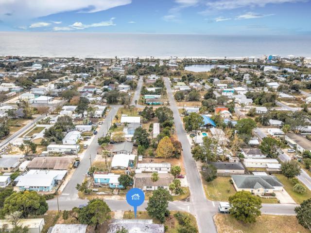 19920 Bonita Drive, Panama City Beach, FL 32413 (MLS #678534) :: ResortQuest Real Estate