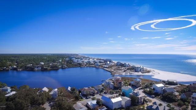 249 Williams Drive, Santa Rosa Beach, FL 32459 (MLS #678762) :: Scenic Sotheby's International Realty