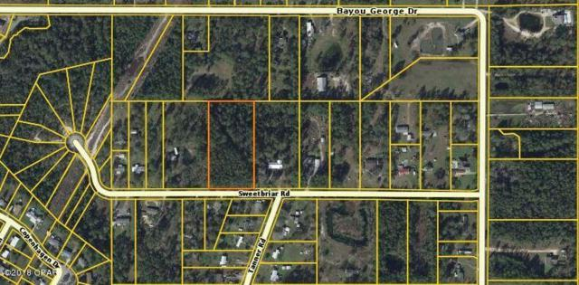 000 Sweetbriar Road, Panama City, FL 32404 (MLS #678789) :: Counts Real Estate on 30A
