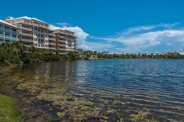 114 Carillon Market #508, Panama City Beach, FL 32413 (MLS #678853) :: The Prouse House | Beachy Beach Real Estate
