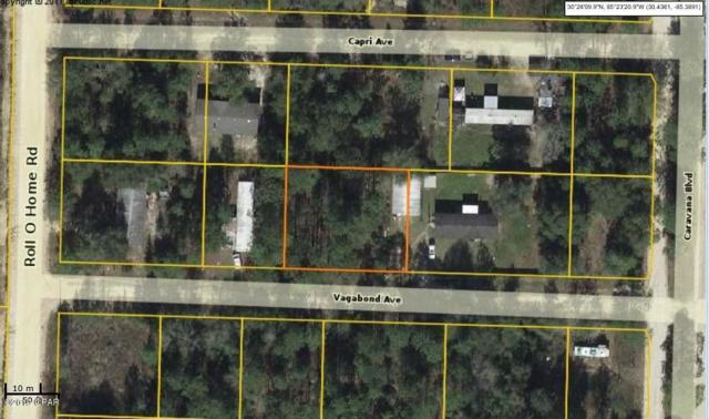 00 Vagabond Avenue, Fountain, FL 32438 (MLS #678910) :: The Premier Property Group