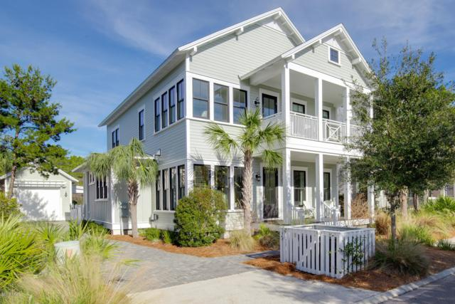 23 Salt Box Lane, Inlet Beach, FL 32461 (MLS #678911) :: Counts Real Estate on 30A