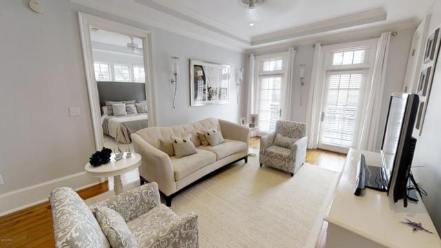 2602 Mystic Lane Po34, Panama City Beach, FL 32408 (MLS #678982) :: Luxury Properties Real Estate