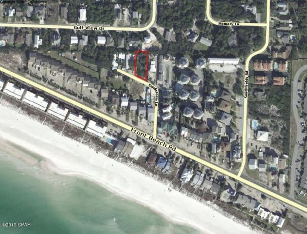 000 Sandstorm Lane, Panama City Beach, FL 32413 (MLS #678984) :: Luxury Properties Real Estate