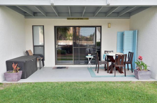 17614 Front Beach Road #5, Panama City Beach, FL 32413 (MLS #679003) :: Luxury Properties Real Estate