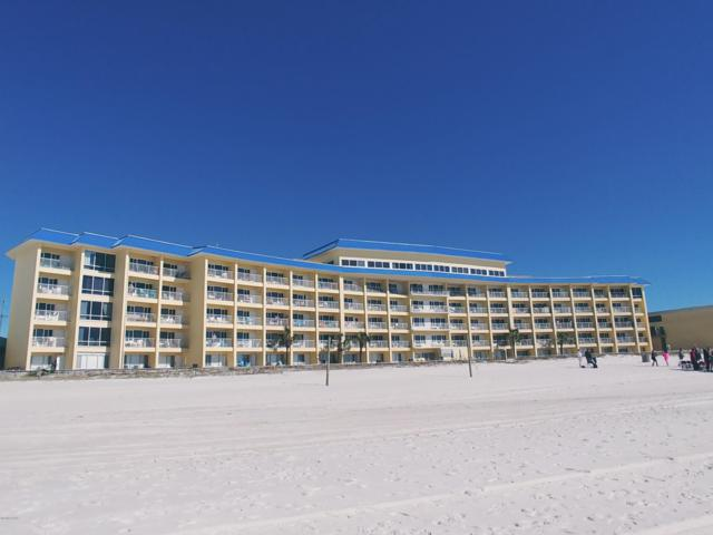 Address Not Published, Panama City Beach, FL 32413 (MLS #679010) :: ResortQuest Real Estate