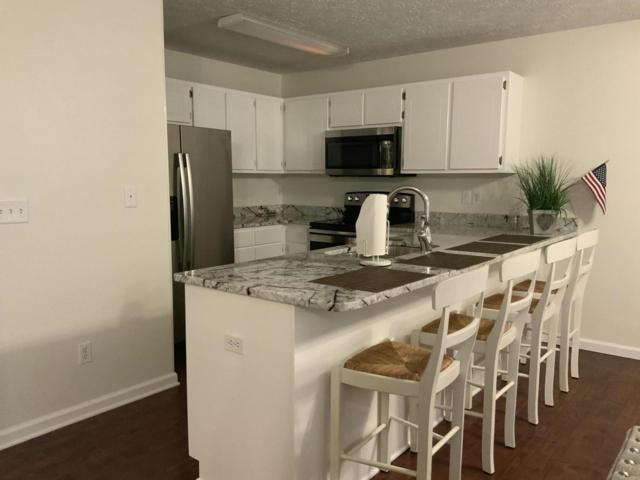 Address Not Published, Panama City Beach, FL 32413 (MLS #679078) :: Luxury Properties Real Estate