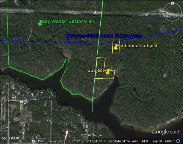 Address Not Published, Panama City Beach, FL 32413 (MLS #679084) :: Counts Real Estate Group