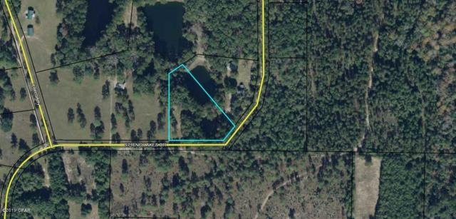 0 Spring Lakes Drive, Chipley, FL 32428 (MLS #679092) :: ResortQuest Real Estate