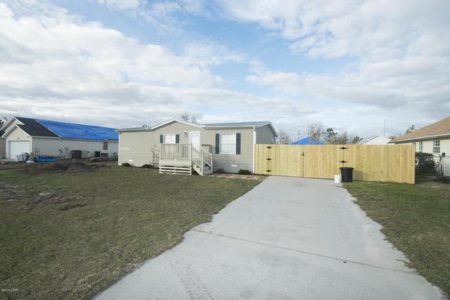 7307 S Lake Joanna Drive, Panama City, FL 32404 (MLS #679151) :: ResortQuest Real Estate