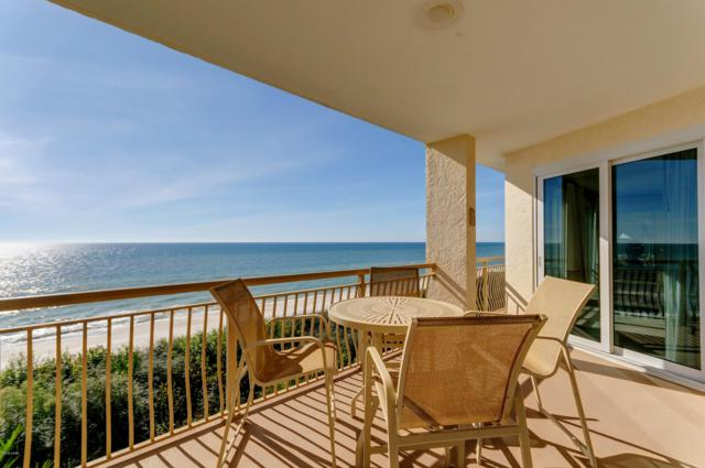 10254 E County Highway 30A 25W, Inlet Beach, FL 32461 (MLS #679154) :: The Prouse House | Beachy Beach Real Estate