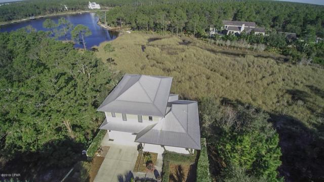 63 Cove Creek Lane, Seacrest, FL 32461 (MLS #679176) :: ResortQuest Real Estate