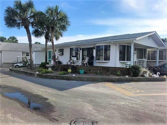 387 Red Snapper Lane, Panama City Beach, FL 32408 (MLS #679223) :: Coast Properties