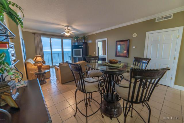 17545 Front Beach Road #1905, Panama City Beach, FL 32413 (MLS #679236) :: Scenic Sotheby's International Realty